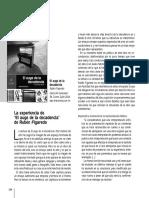 Ábaco 82 Teso sobre libro Ruben Figaredo El auge de la decadencia.pdf