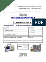 EXPERIM 6 - T1 - 2016_0.pdf