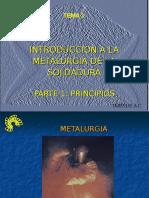 03a metalurgia principios