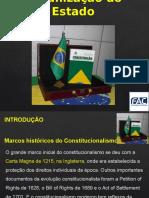 ORG_ESTADO_AULA_3_4_29022016