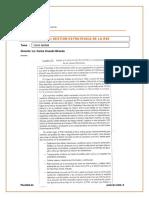 Caso ADIDAS -  .pdf