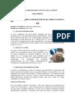 CONSULTA AJI, TOMILLO, ALBAHACA Y AJO.docx