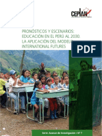 Ifs Educacion Final Para Web 15-03