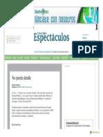 Www.diario.com.Mx Nota.php Notaid=0cc348f1d80fbfd5785a43f0b319bd76