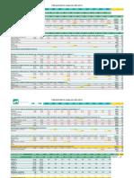 Plantilla-presupuesto-familiar (Autoguardado).xls