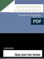 3 Biomagnetismo Holístico 09