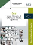 Guia Academica Historia