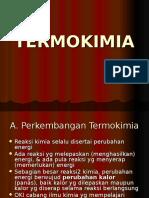 termokimia.ppt