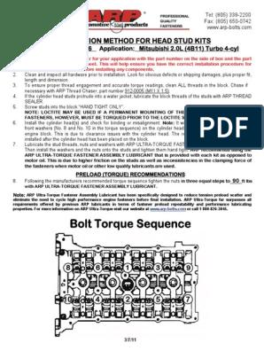 Turbo Helical - Dimensiune plăcuță 10 | fabricadestaruri.ro