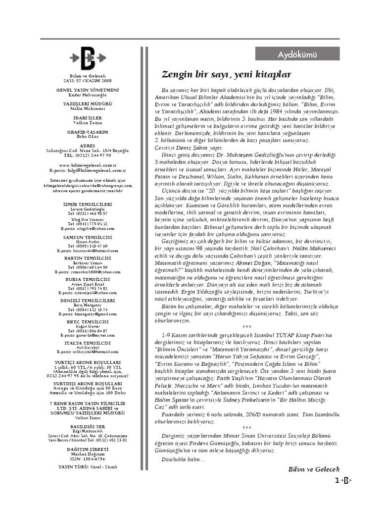 Kirov çubukları: adresleri ve özellikleri 81