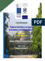 Modelos_de_Madurez_Gaston_Concha.pdf
