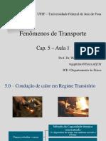 FT-2015_3-Aula-1A-Cap5_Condução_Transiente