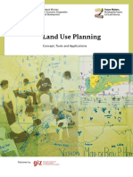Giz2012 en Land Use Planning Manual