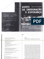 Aula 8 Castells.pdf