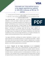 01.Perú_Comunicado_Estudio_Moodys