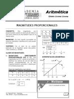 Magnitudes Reparto 2