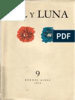 Sol y Luna 9 - Año 1942