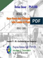 Buku Guru-09.pdf