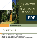 1. THE GROWTH AND DEVELOPMENT IN PLANTS (1).pptx