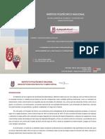 IrineoP_Judith_Consideraciones_Sobre_Antecedentes_Del_Derecho_Diplomático_Antecedentes_De_La_Diplomacia_Contemporánea_Y_El_Congreso_De_Viena.pdf