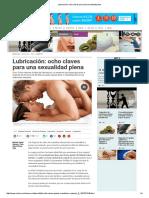 Lubricación_ ocho claves para una sexualidad plena.pdf