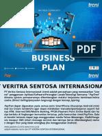 New Paytren Presentasi
