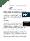Freq. Response Parameters