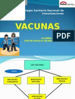 DIAPO VACUNAS.ppt