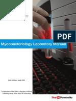 gli_mycobacteriology_lab_manual_web.pdf
