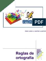 Redaccion Ingenieros Ortografia 1 (1).ppsx