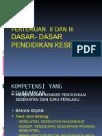 Dasar-Dasar-Pendidikan-Kesehatan-Pertemuan-2 (1).ppt
