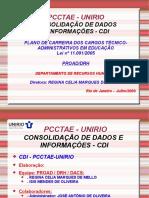 Slides.pcctAE