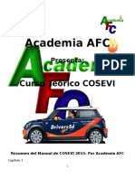 Curso Cosevi (Material Manual Resumido).docx