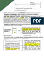 2016_V_1PARCIAL_5TEMA_CLAVE.pdf