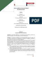 reglamento_de_estudios_25-02-2015.pdf