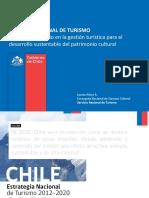 3.-Sustentabilidad-Sernatur.pdf