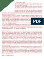 Ditadura militar.doc