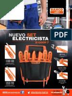 BAHCO_folleto_kitelectricista