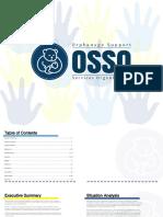 OSSO Book.pdf
