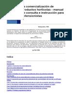 comercializacionextension.pdf