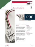 Monitor Module.pdf