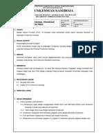 2.-SOP-Penerimaan-atau-Rekrutmen (1)