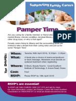 160316 Albany Female Pamper Time April 2016.pdf