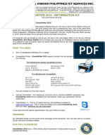 CheckWriter 2016 Information Kit v2016-08 (1).pdf