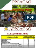 acopagro - cacao