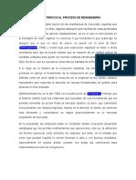 TRAB-REINGENIERIA-DE-PROCESOS (1)