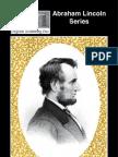 DSI Abraham Lincoln Catalog 2010
