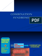 combinationsyndromerevised-130508055551-phpapp01