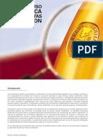 Manual de Marca BureauVeritas Certification