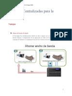 Consolas Centralizadas para la Seguridad.docx